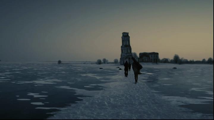 Balabanov--Still1