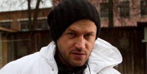 Sigarev--photo