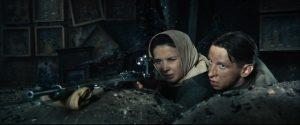 Bondarchuk--Stalingrad--Still2