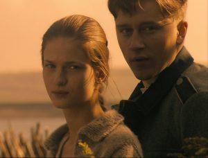 Segal--Franz + Polina--Still1